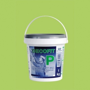 Lepidlo disperzní DECOFIT 1,6kg