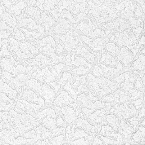 Stropní polystyren