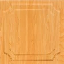 Samolepící tapety imitace dřeva