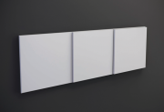 WALL PANELS DOMINO